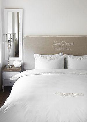 Blog: Riviera Maison Lente / Zomer 2015 Bedtextiel collectie ...