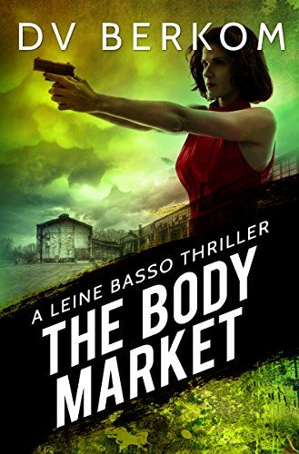 Former assassin Leine Basso is hired by a wealthy Beverly Hills power couple to find their missing daughter Elise last seen partying with her boyfriend at a club in Tijua...