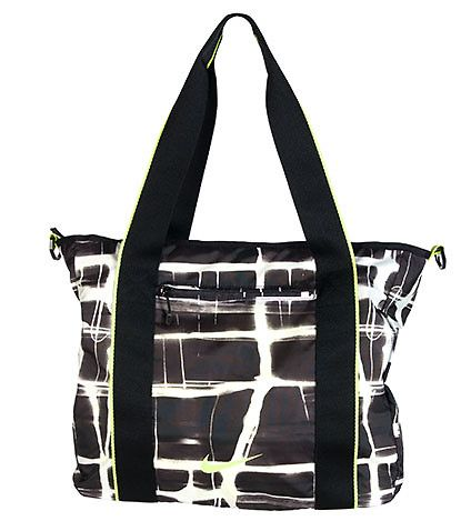 NIKE LEGEND TRACK TOTE BAG-FeqKyBpU | FASHIONN | Pinterest | Tote bag