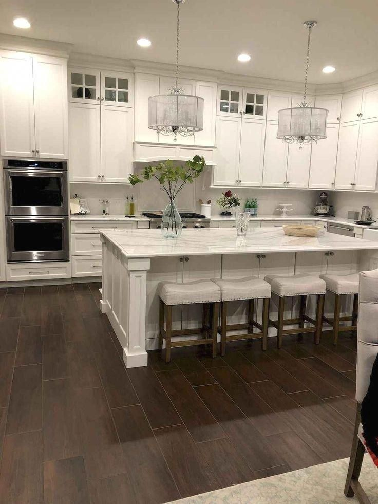 10x10 Office Layout: Kitchen Remodel Ideas On A Budget Window