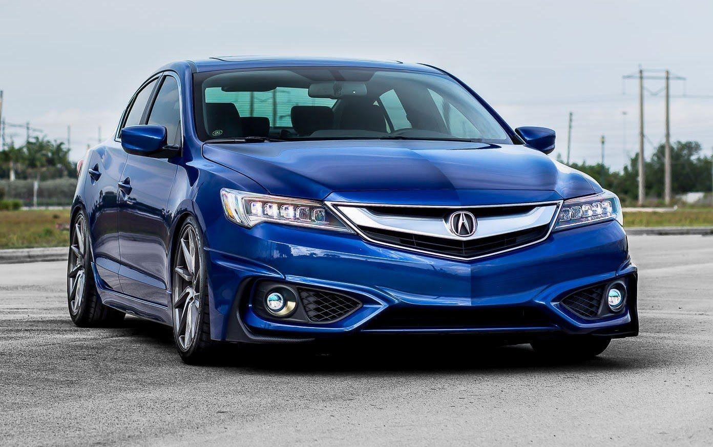 Pin By Aaron Briggs On Acura Baby Acura Ilx Acura Car Lease