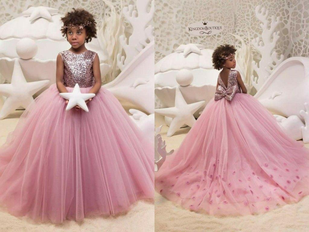Moderno La Dama De Honor Púrpura Viste Ebay Viñeta - Colección de ...