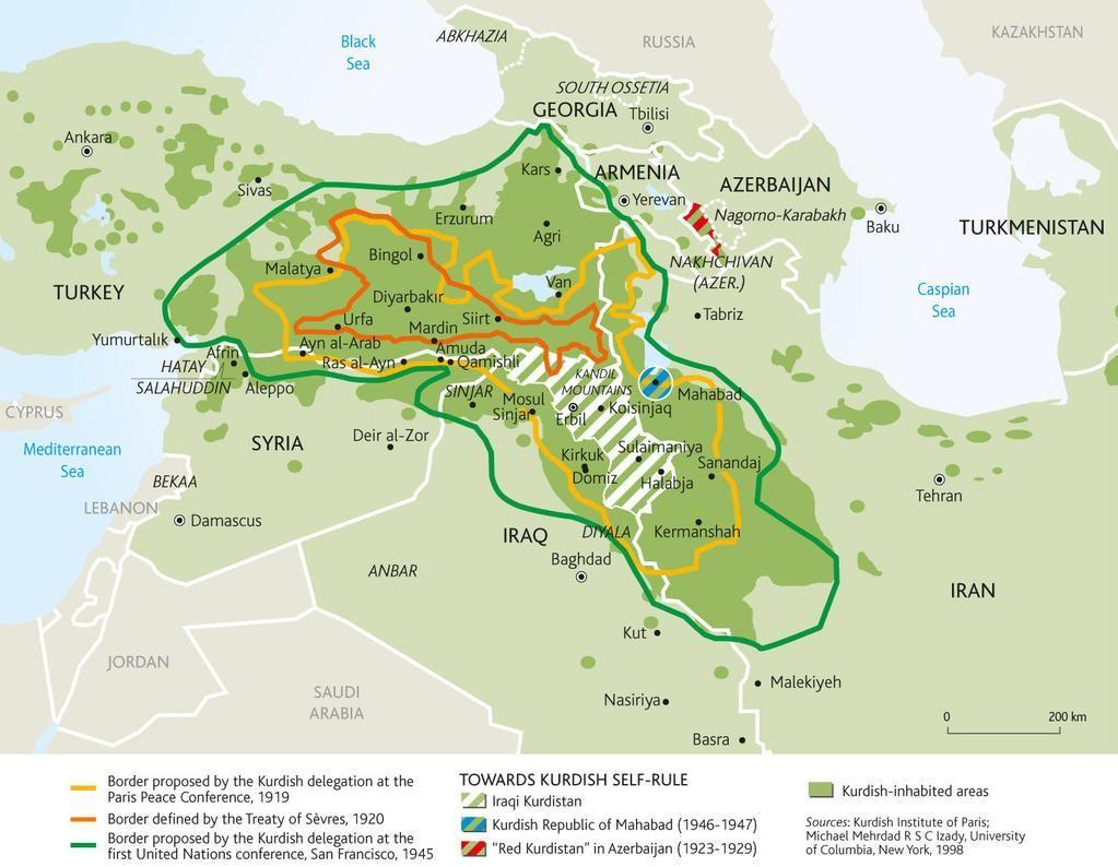 El Orden Mundial Eom On Historische Karten Landkarte Und Karten