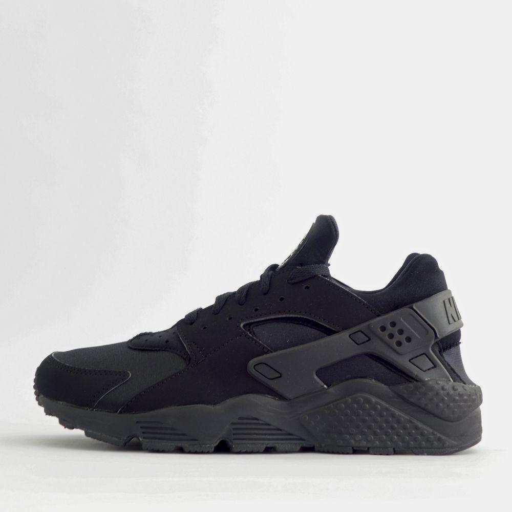 Christmas gift Men Nike Air Max 90 Hyperfuse White Black