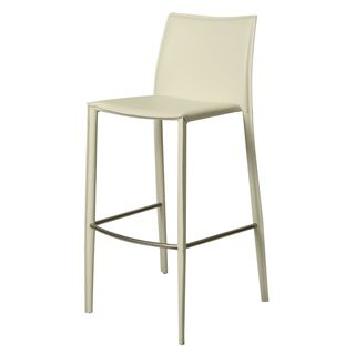 Ranieri Counter Stool Seat Height Is 26 Inches Seat Dimensions