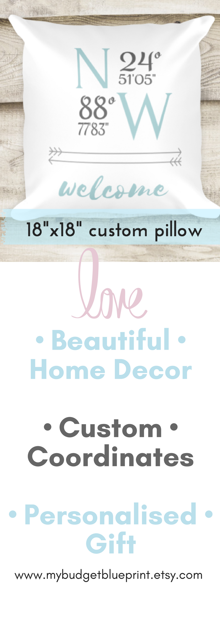 Looking for the perfect housewarming gift? Or want to decorate your ...