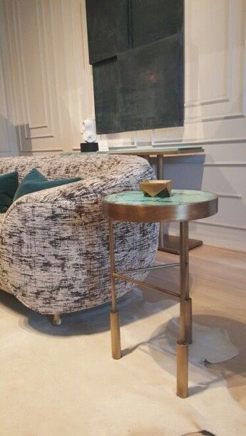 xoxo furniture. This Kelly Wearstler Table From HPM!!! Xoxo. Furniture Xoxo 8
