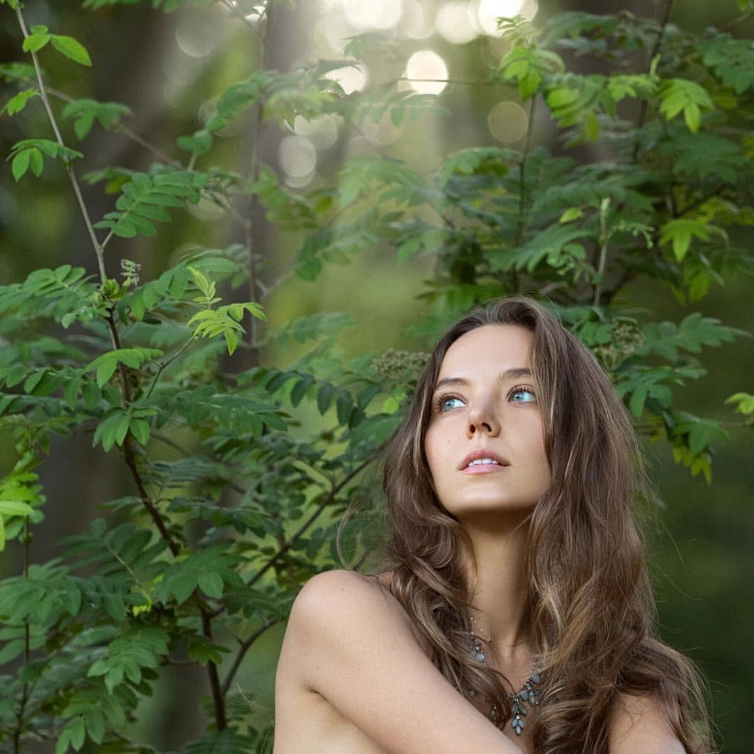 Instagram Katya Clover nudes (43 photo), Boobs