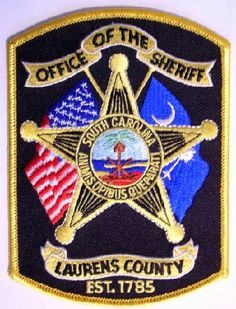 Logan County Sheriff Co Police Patches Cars Uniforms Pinterest Police Patches Police Badge Ems Patch