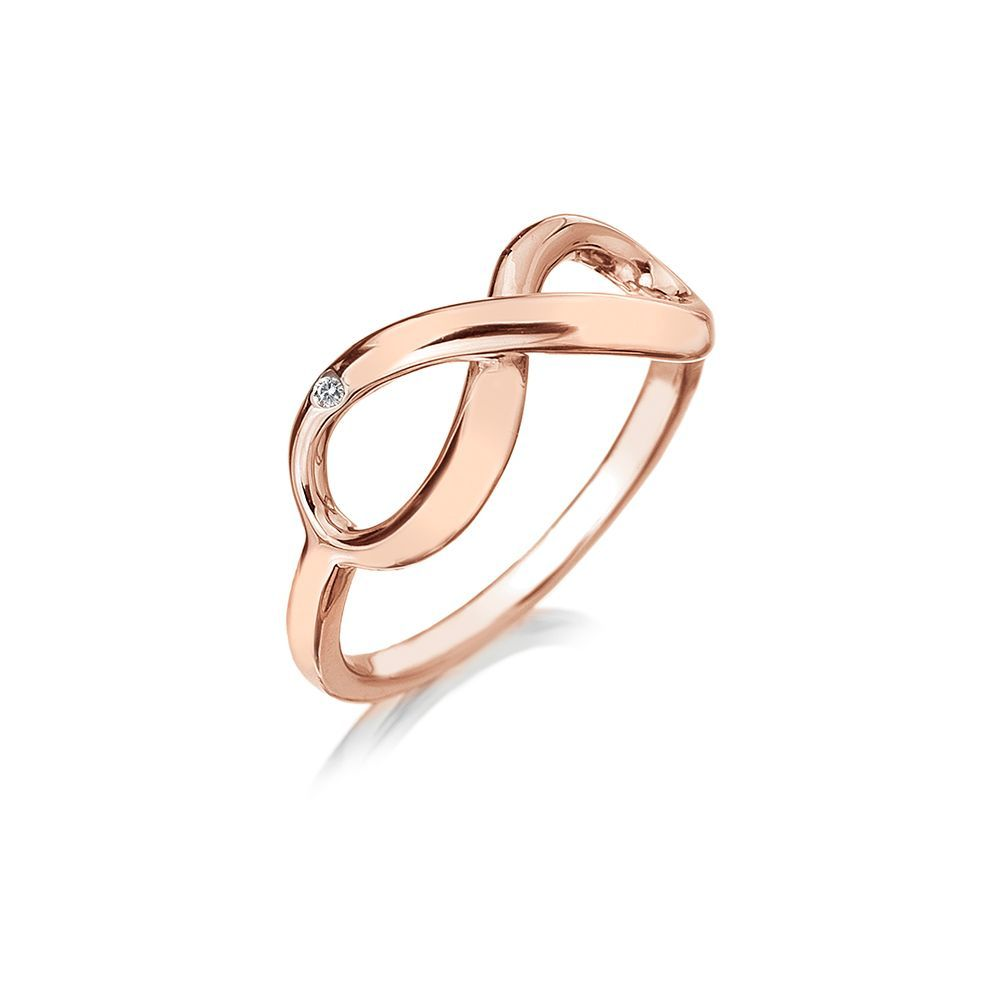 Hot Diamonds Rose gold infinity ring, Rose Gold Buy for: GBP59.95 House of Fraser Currently Offers: Hot Diamonds Rose gold infinity ring, Rose Gold from Store Category: Accessories > Jewellery > Rings for just: GBP59.95