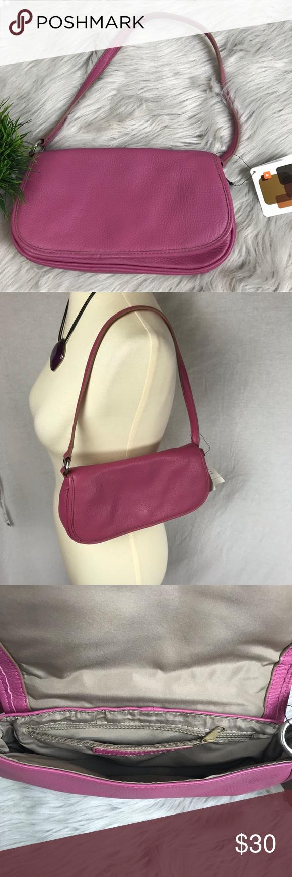 {Wilson Leather} Bag Wilsons leather bag, Wilsons