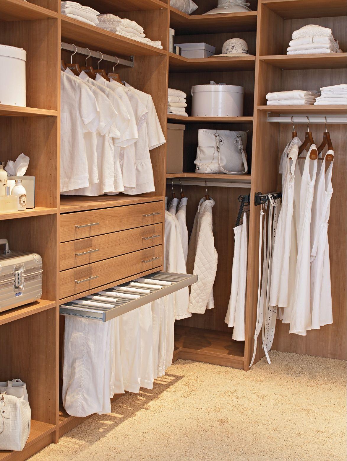 Weißes Barockschlafzimmer Set 4teilig Schlafzimmer set