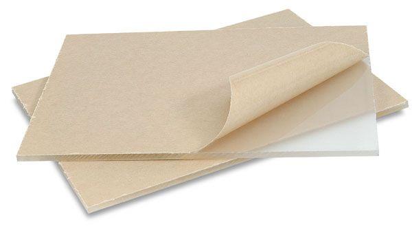 Nonglare Acrylic Sheets Acrylic Sheets Art Art Supplies
