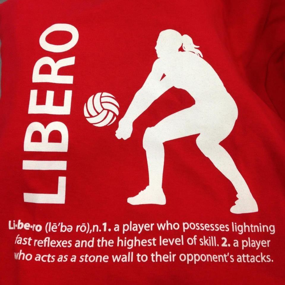 Stone Wall Sure Lol Volleyball Quotes Libero Volleyball Volleyball Memes
