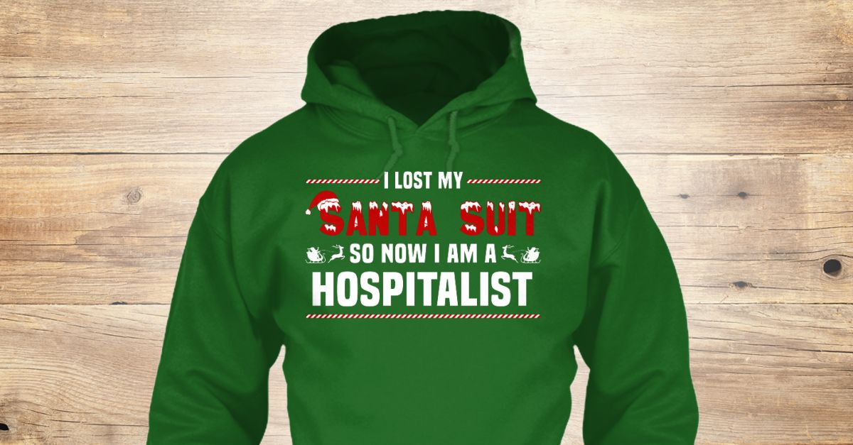 If You Proud Your Job, This Shirt Makes A Great Gift For You And Your Family.  Ugly Sweater  Hospitalist, Xmas  Hospitalist Shirts,  Hospitalist Xmas T Shirts,  Hospitalist Job Shirts,  Hospitalist Tees,  Hospitalist Hoodies,  Hospitalist Ugly Sweaters,  Hospitalist Long Sleeve,  Hospitalist Funny Shirts,  Hospitalist Mama,  Hospitalist Boyfriend,  Hospitalist Girl,  Hospitalist Guy,  Hospitalist Lovers,  Hospitalist Papa,  Hospitalist Dad,  Hospitalist Daddy,  Hospitalist Grandma…
