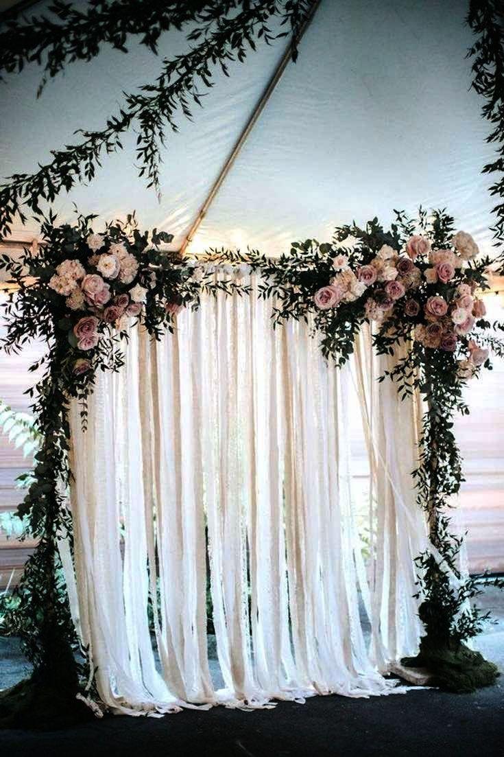 Diy elegant wedding decorations  Weddings Key Largo DIY Weddings South Africa  Weddings Ideas