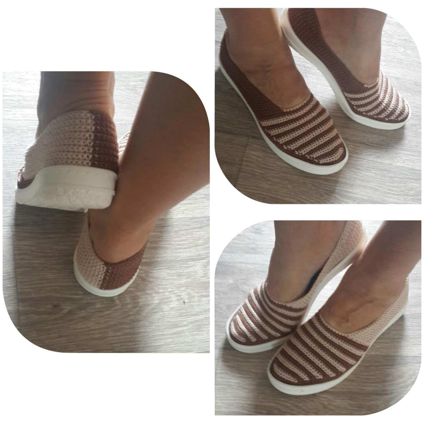 Resultado de imagen para zapatos yelu | Zapatillas | Pinterest ...