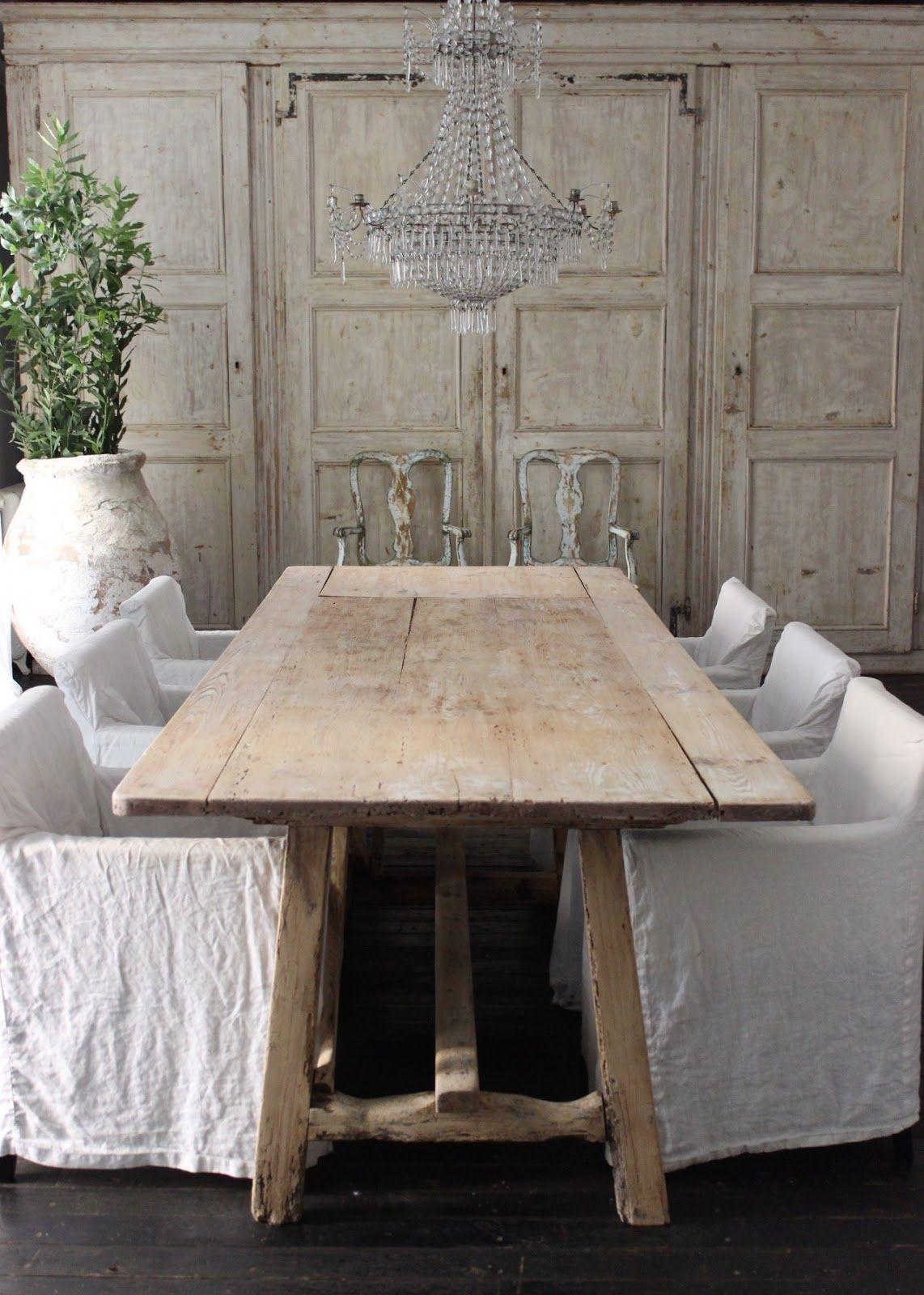 antiq br scandinavian touch pinterest esszimmer tisch und bauerntisch. Black Bedroom Furniture Sets. Home Design Ideas