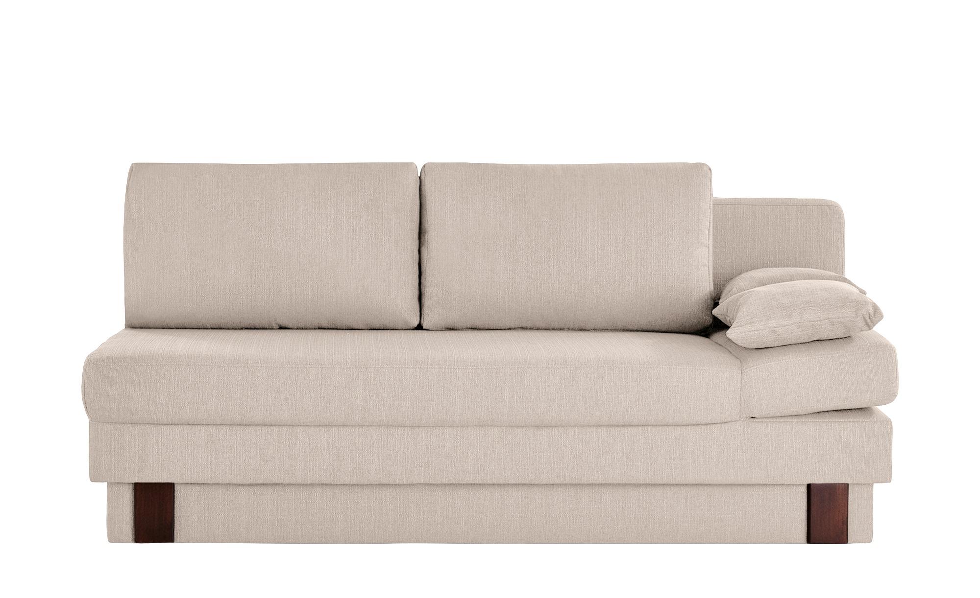 Faszinierend L Sofa Günstig Foto Von Ledersofa Pflege Mittel   Günstig Ecksofa  