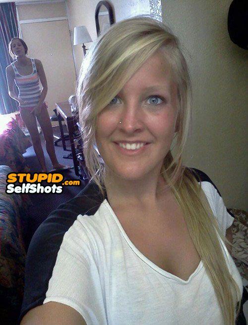 Pin On Self Shots-2794