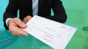Interesting Facts You Should Know About Your Paycheck Paycheck Fun Facts 10 Interesting Facts
