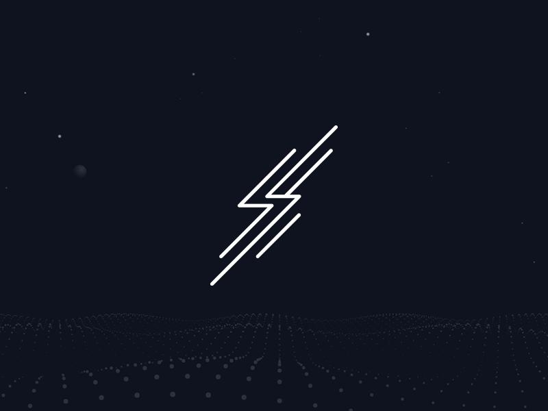 Surge Lightning Logo Lightning Bolt Logo Lightning Bolt Tattoo