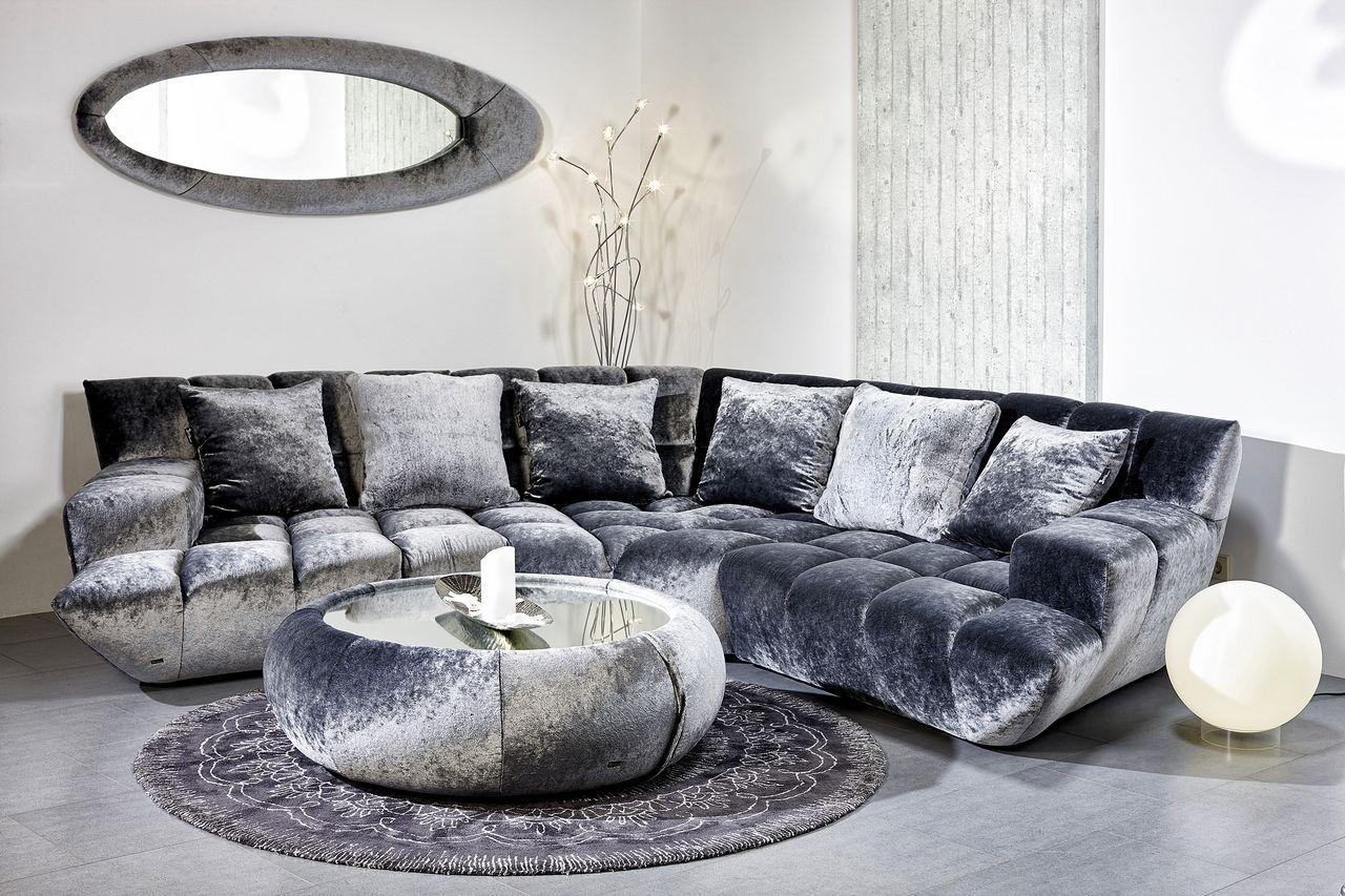 Bretz Möbel möbel hersteller cultsofas by bretz cool sofa