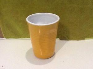 1 bicchierone alto 12 cm accartocciato Top Moka Italia idea regalo caffè tisana | eBay