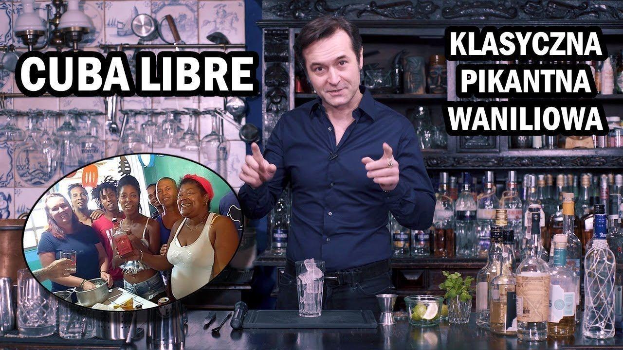 Cuba Libre - jak zrobić klasycznego drinka z rumem - przepis na 3 wersje #cubalibre Cuba Libre - jak zrobić klasycznego drinka z rumem - przepis na 3 wersje #cubalibre Cuba Libre - jak zrobić klasycznego drinka z rumem - przepis na 3 wersje #cubalibre Cuba Libre - jak zrobić klasycznego drinka z rumem - przepis na 3 wersje #cubalibre Cuba Libre - jak zrobić klasycznego drinka z rumem - przepis na 3 wersje #cubalibre Cuba Libre - jak zrobić klasycznego drinka z rumem - przepis na 3 wersje # #cubalibre