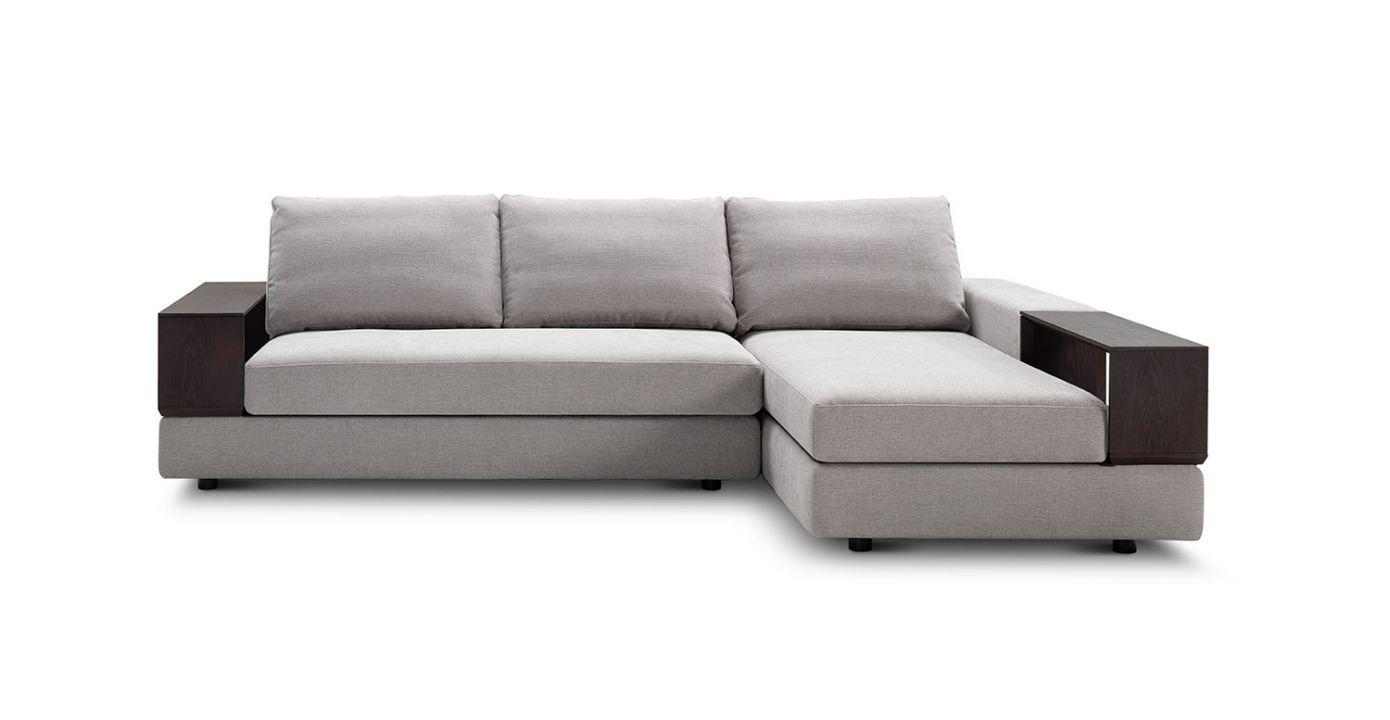 Jasper Ii Package 13 Modular Sofa Award Winning Design Lounge Couch King Living Modular Sofa Modular Lounges Lounge Couch