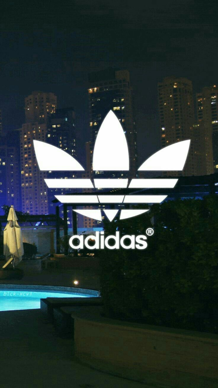 Dope Wallpapers Iphone Wallpaper Nike Logo Adidas Screensaver Hypebeast Papo Drawing Ideas