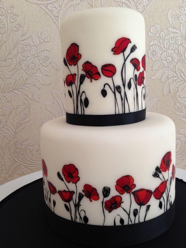 Unas Cake Studio Zurich Switzerland Cute Birthday Cakes Merengue No Bake
