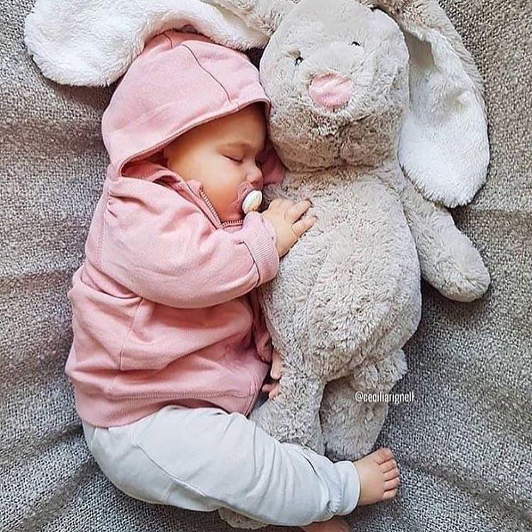 Картинки забавных милых сладких детей
