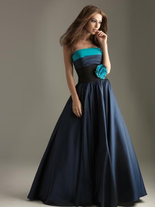New Arrival Nightmoves Prom Dress
