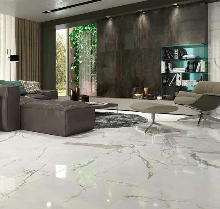 Pin By Sanela On Interior Design Luxury Living Room Design Luxury Living Room Marble Floor
