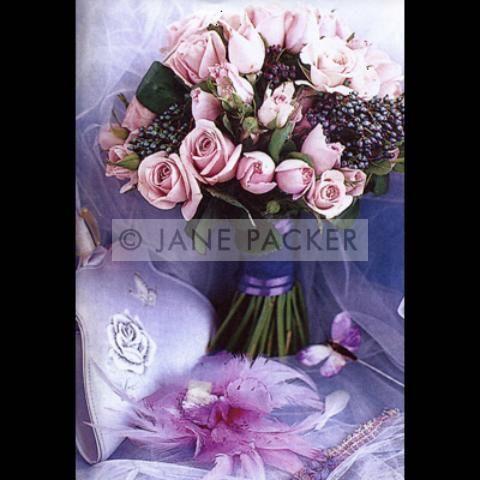 Bridal Flowers Bouquets Flower Arrangement Power Packers Arrangements