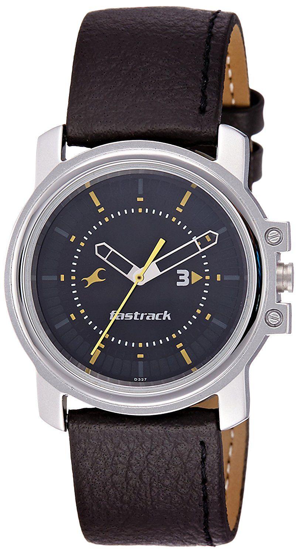 best watch under 2000 Watches for men, Best watches for men
