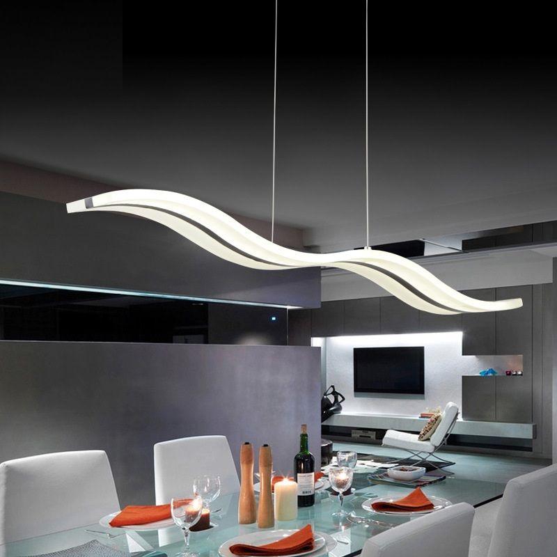 Buy Ceiling Lights Pendant Lights LED Modern