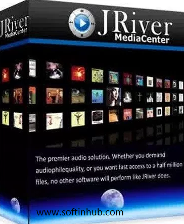 Microsoft's defunct Windows Media Player for Mac