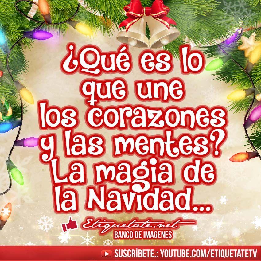 Dedicatorias para tarjetas de navidad navidad pinterest dedicatorias de navidad postales - Felicitaciones navidad bonitas ...