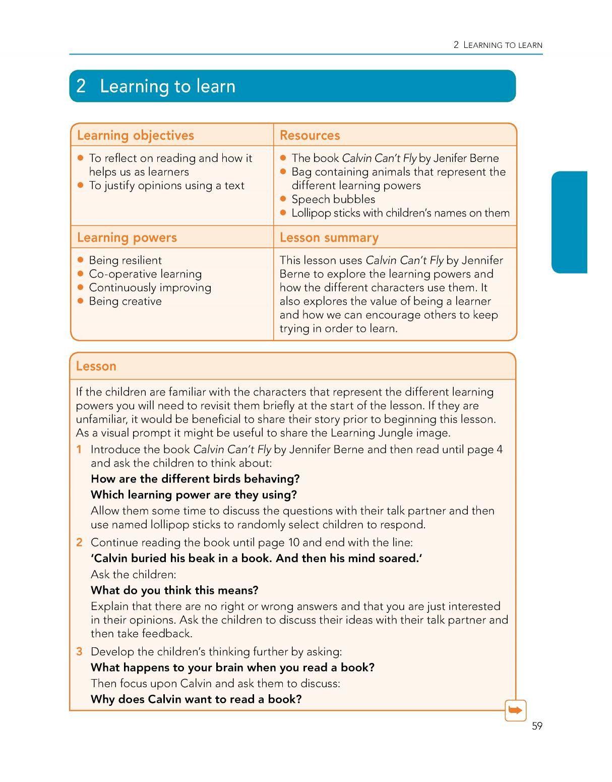 3 Worksheet Year 3 Maths Worksheets Division Seal Pshe All