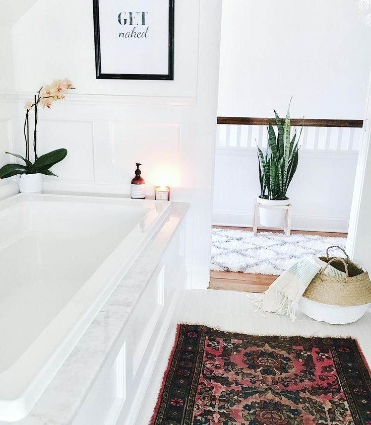 Home Inspiration Modern Bohemian Bathrooms Willowedinburgh