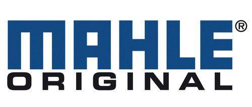 Engine Oil Thermostat Fits 1995 2003 Bmw 540i 740il 750il Mahle Origin Volkswagen Phaeton Engine Pistons Engineering