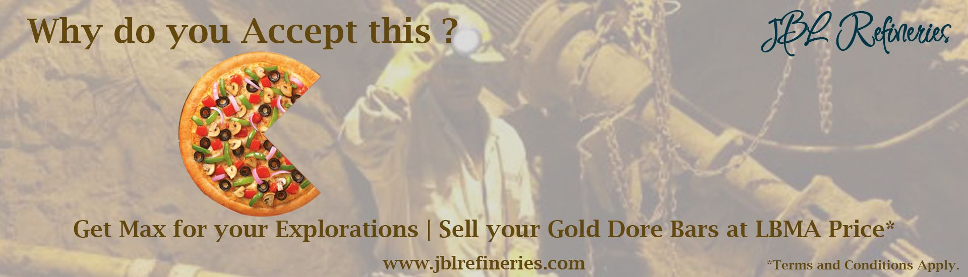 Sell Your #Gold Dore Bars at LBMA Price  | Gold Buyer | Gold