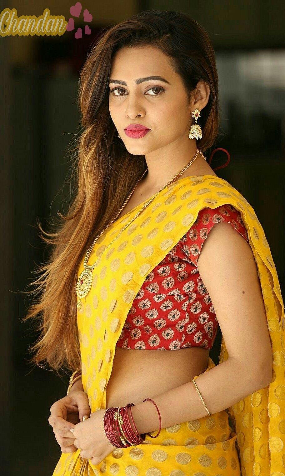 pinanand dutta on indian hotties | pinterest | saree, actresses