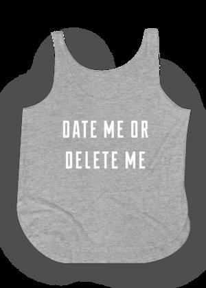 programs to make dating sims