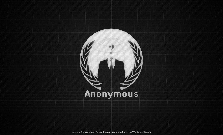Widescreen Backgrounds Anonymous Cash Kingsman 2017 03 03