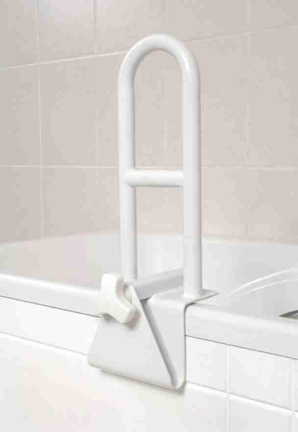 New post Trending-bathtub safety rails-Visit-entermp3.info ...