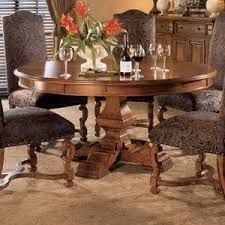 Ordinaire Image Result For Stanley Furniture Dining Room Set Continuum 7 Pc Double  Pedestal Dining Table Set Stanley Decor