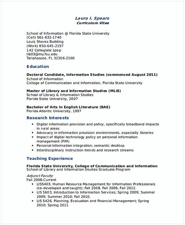 General Restaurant Manager Resume , Restaurant Manager Resume Template ,  Create A Resume With The Extraordinary